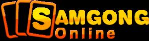Situs Bandar Sakong Online