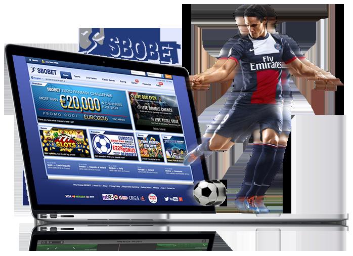 Permainan Taruhan Bola Online Indonesia