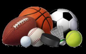 Permainan Pasang Taruhan Bola SBOBET Online