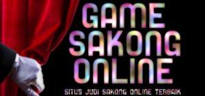 Fasilitas dan Pelayanan Online 24 Jam Game Sakong Online